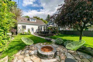 Photo 24: 10334 137 Street in Edmonton: Zone 11 House for sale : MLS®# E4169757