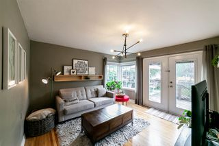 Photo 9: 10334 137 Street in Edmonton: Zone 11 House for sale : MLS®# E4169757