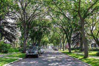 Photo 26: 10334 137 Street in Edmonton: Zone 11 House for sale : MLS®# E4169757