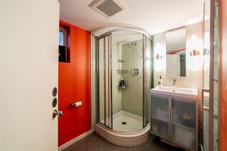 Photo 20: 10334 137 Street in Edmonton: Zone 11 House for sale : MLS®# E4169757