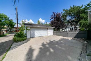 Photo 25: 10334 137 Street in Edmonton: Zone 11 House for sale : MLS®# E4169757