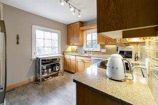 Photo 7: 10334 137 Street in Edmonton: Zone 11 House for sale : MLS®# E4169757