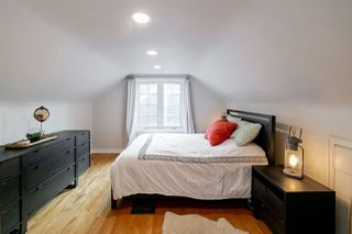Photo 12: 10334 137 Street in Edmonton: Zone 11 House for sale : MLS®# E4169757