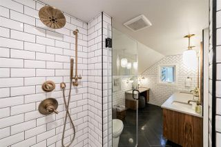 Photo 13: 10334 137 Street in Edmonton: Zone 11 House for sale : MLS®# E4169757