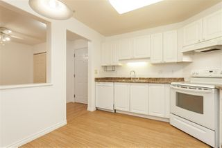 """Photo 2: 205 20189 54 Avenue in Langley: Langley City Condo for sale in """"Catalina Gardens"""" : MLS®# R2403720"""