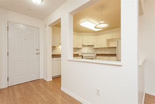 """Photo 6: 205 20189 54 Avenue in Langley: Langley City Condo for sale in """"Catalina Gardens"""" : MLS®# R2403720"""