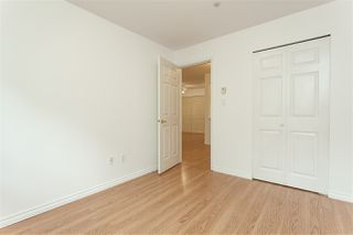 """Photo 17: 205 20189 54 Avenue in Langley: Langley City Condo for sale in """"Catalina Gardens"""" : MLS®# R2403720"""