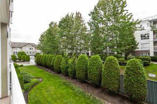 """Photo 18: 205 20189 54 Avenue in Langley: Langley City Condo for sale in """"Catalina Gardens"""" : MLS®# R2403720"""