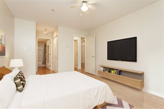 """Photo 14: 205 20189 54 Avenue in Langley: Langley City Condo for sale in """"Catalina Gardens"""" : MLS®# R2403720"""