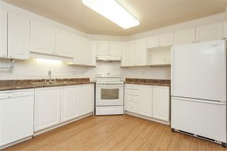 """Photo 3: 205 20189 54 Avenue in Langley: Langley City Condo for sale in """"Catalina Gardens"""" : MLS®# R2403720"""