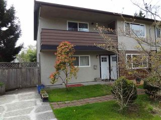 Main Photo: 5846 17A Avenue in Delta: Beach Grove House for sale (Tsawwassen)  : MLS®# R2408474