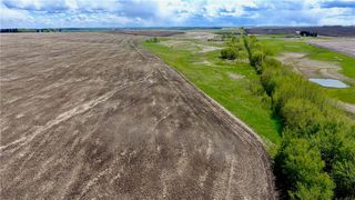 Photo 7: Twp Rd 290: Rural Mountain View County Land for sale : MLS®# C4278326