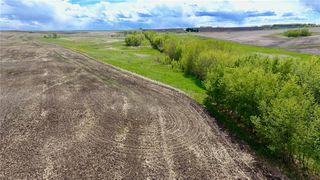 Photo 8: : Rural Mountain View County Land for sale : MLS®# C4278326