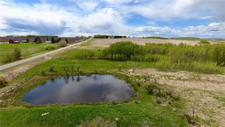 Photo 12: : Rural Mountain View County Land for sale : MLS®# C4278326