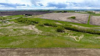 Photo 5: : Rural Mountain View County Land for sale : MLS®# C4278326