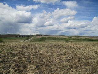 Photo 18: Twp Rd 290: Rural Mountain View County Land for sale : MLS®# C4278326