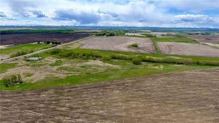 Photo 6: Twp Rd 290: Rural Mountain View County Land for sale : MLS®# C4278326