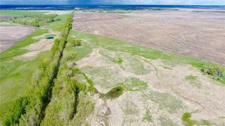 Photo 14: : Rural Mountain View County Land for sale : MLS®# C4278326