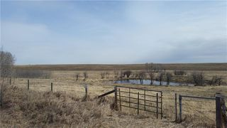 Photo 15: Twp Rd 290: Rural Mountain View County Land for sale : MLS®# C4278326
