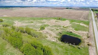 Photo 13: : Rural Mountain View County Land for sale : MLS®# C4278326