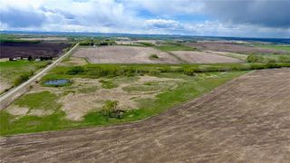 Photo 9: Twp Rd 290: Rural Mountain View County Land for sale : MLS®# C4278326