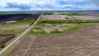 Photo 10: : Rural Mountain View County Land for sale : MLS®# C4278326