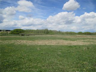 Photo 17: : Rural Mountain View County Land for sale : MLS®# C4278326