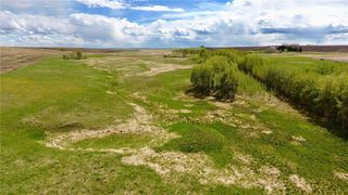 Photo 2: : Rural Mountain View County Land for sale : MLS®# C4278326