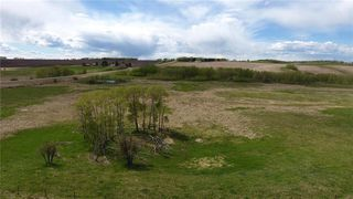 Photo 11: Twp Rd 290: Rural Mountain View County Land for sale : MLS®# C4278326