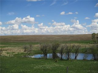 Photo 16: : Rural Mountain View County Land for sale : MLS®# C4278326