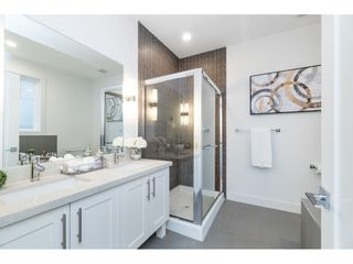 "Photo 13: 51 15988 32 Avenue in Surrey: Grandview Surrey Townhouse for sale in ""Blu"" (South Surrey White Rock)  : MLS®# R2423223"