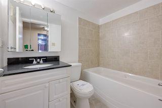 Photo 18: 7 10910 53 Avenue in Edmonton: Zone 15 Condo for sale : MLS®# E4186402
