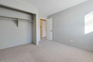Photo 15: 7 10910 53 Avenue in Edmonton: Zone 15 Condo for sale : MLS®# E4186402