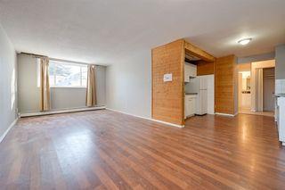 Photo 13: 7 10910 53 Avenue in Edmonton: Zone 15 Condo for sale : MLS®# E4186402