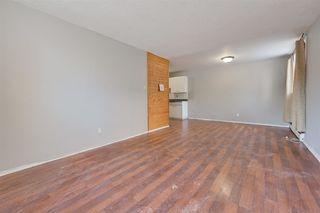 Photo 10: 7 10910 53 Avenue in Edmonton: Zone 15 Condo for sale : MLS®# E4186402