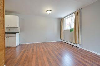 Photo 9: 7 10910 53 Avenue in Edmonton: Zone 15 Condo for sale : MLS®# E4186402