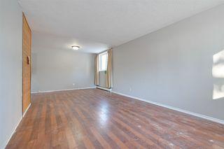 Photo 11: 7 10910 53 Avenue in Edmonton: Zone 15 Condo for sale : MLS®# E4186402