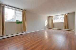 Photo 12: 7 10910 53 Avenue in Edmonton: Zone 15 Condo for sale : MLS®# E4186402