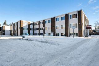 Photo 19: 7 10910 53 Avenue in Edmonton: Zone 15 Condo for sale : MLS®# E4186402