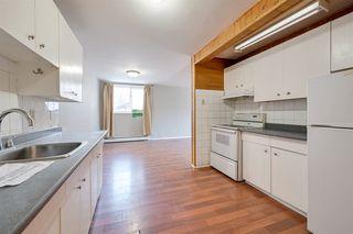 Photo 5: 7 10910 53 Avenue in Edmonton: Zone 15 Condo for sale : MLS®# E4186402