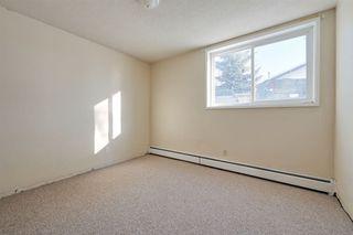 Photo 16: 7 10910 53 Avenue in Edmonton: Zone 15 Condo for sale : MLS®# E4186402