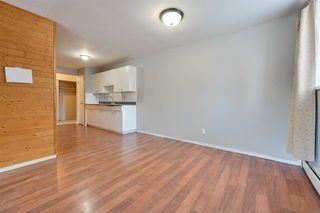 Photo 8: 7 10910 53 Avenue in Edmonton: Zone 15 Condo for sale : MLS®# E4186402