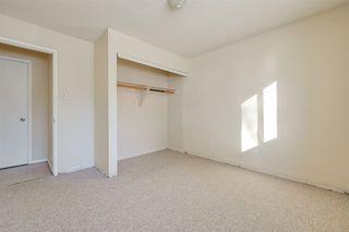 Photo 17: 7 10910 53 Avenue in Edmonton: Zone 15 Condo for sale : MLS®# E4186402