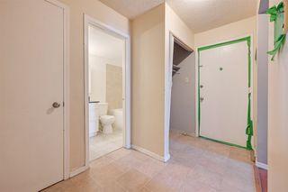 Photo 3: 7 10910 53 Avenue in Edmonton: Zone 15 Condo for sale : MLS®# E4186402