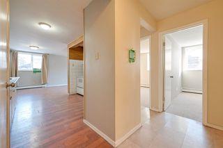 Photo 4: 7 10910 53 Avenue in Edmonton: Zone 15 Condo for sale : MLS®# E4186402