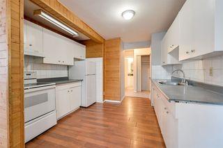 Photo 7: 7 10910 53 Avenue in Edmonton: Zone 15 Condo for sale : MLS®# E4186402
