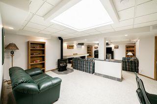 Photo 21: 16216 63 Street in Edmonton: Zone 03 House for sale : MLS®# E4186571