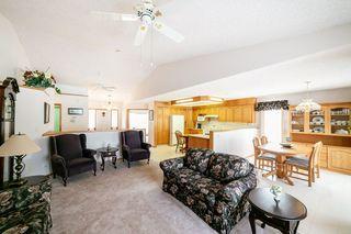 Photo 14: 16216 63 Street in Edmonton: Zone 03 House for sale : MLS®# E4186571