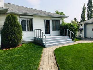 Photo 36: 16216 63 Street in Edmonton: Zone 03 House for sale : MLS®# E4186571