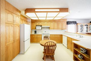 Photo 11: 16216 63 Street in Edmonton: Zone 03 House for sale : MLS®# E4186571